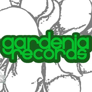 Feel The Groove - EP