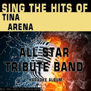 Sing the Hits of Tina Arena