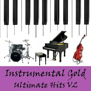 Instrumental Gold: Ultimate Hits, Vol. 2
