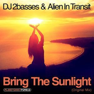 Bring the Sunlight