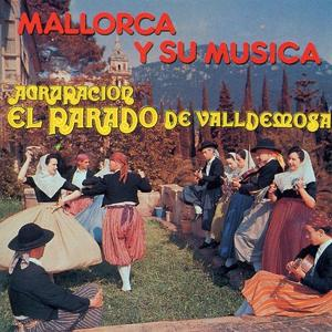 Mallorca y Su Musica