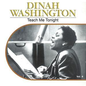 Teach Me Tonight, Vol. 4