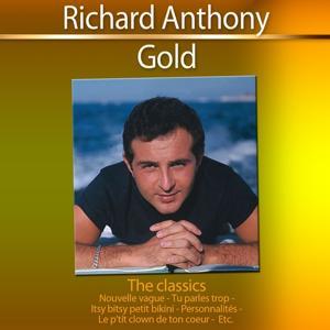 Richard Anthony Gold (The Classics)