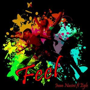 Feel 2012 (2012)