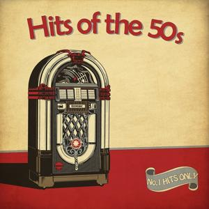 Hits of the 50's - No.1 Hits Only