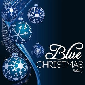 Blue Christmas, Vol. 3