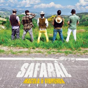 Safaràl