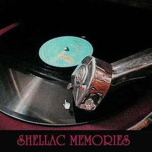 A Fine Romance (Shellac Memories)