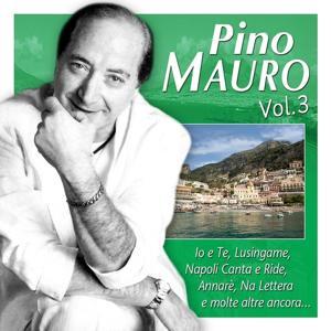 Pino Mauro, vol. 3
