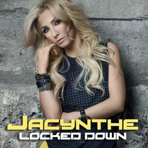Locked Down (Single)