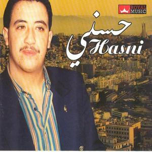 Hasni Best of Collector 12 Songs