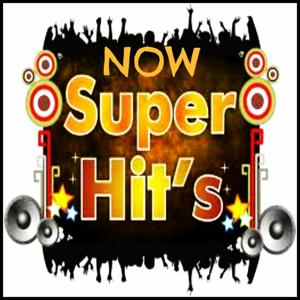 Now Super Hits