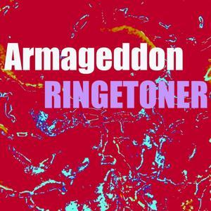 Armageddon ringetone