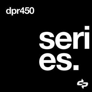 Series: DPR450