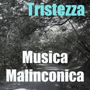 Musica Malinconica
