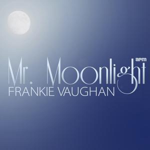 Mr Moonlight - 30 Great Tracks
