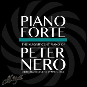 Piano Forte (The Magnificent Piano of)