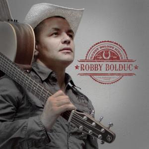 Robby Bolduc