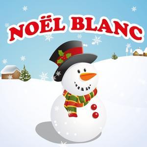 Noël blanc (Les plus beaux chants de Noël)