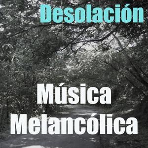 Música Melancólica