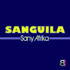 Sanguila