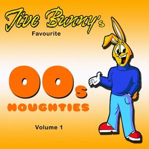 Jive Bunny's Favourite 00's Album, Vol. 1