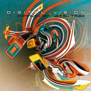 Digital Vision (Compiled By Digital Tribe)