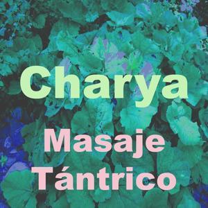 Masaje Tántrico (Vol. 4)