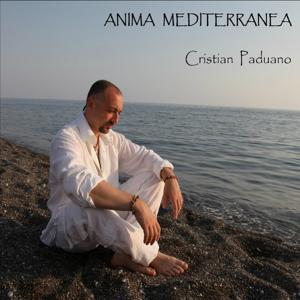Anima mediterranea