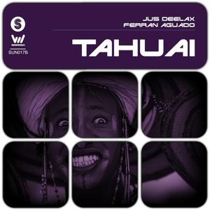 Tahuai