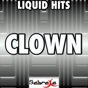 Clown - a Tribute to Emeli Sande
