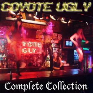 Coyote Ugly Compilation (Complete Collection)