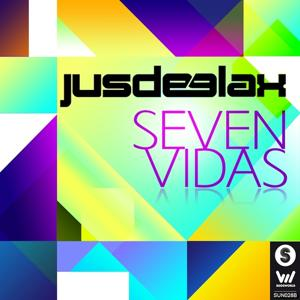 Seven Vidas