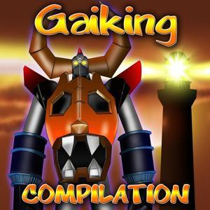 Gaiking