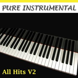 Pure Instrumental: All Hits, Vol. 2