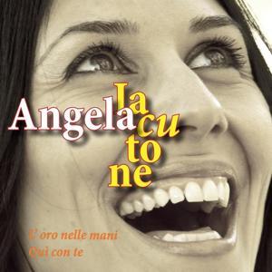Angela Iacutone