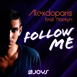 Follow Me (Remix)