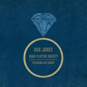 Dead Player Society (Rai Knight)