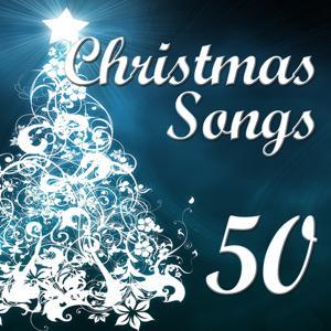 50 Christmas Songs