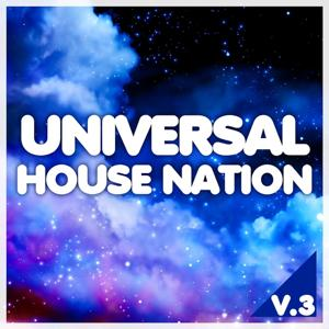 Universal House Nation, Vol. 3