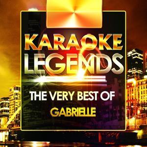 The Very Best of Gabrielle (Karaoke Version)
