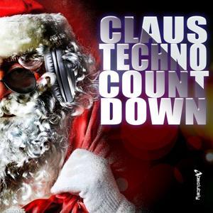 Claus Techno Countdown