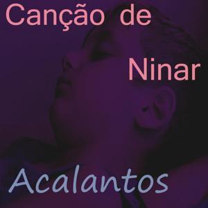 Canção de Ninar (Vol. 3)