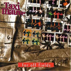 Far Off Fields (Irish - Celtic Music from Keltia Musique)