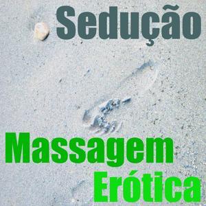 Massagem Erótica (Vol. 3)
