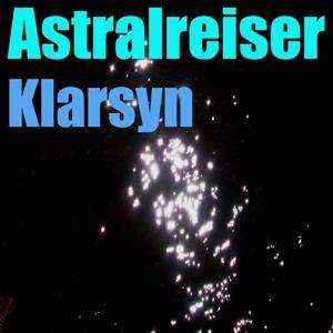 Astralreiser (Vol. 3)