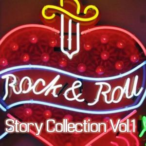 Rock & Roll Story Collection, Vol.1