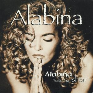 Alabina (Extrait de la bande originale du film 'La vérité si je mens')