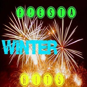 Fiesta Winter Hits