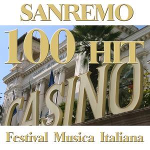 Sanremo 100 hits festival